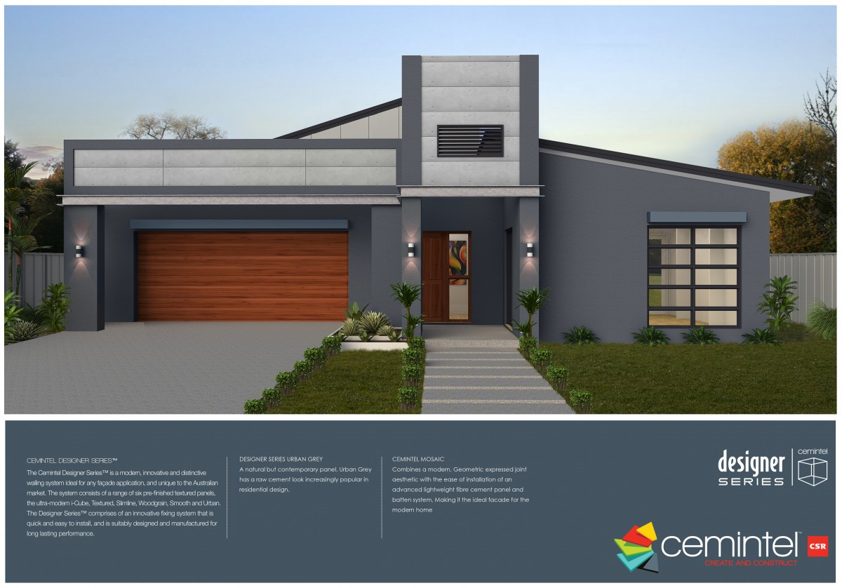 & Serenity Within Your Doorstep - Cooinda Homes pezcame.com